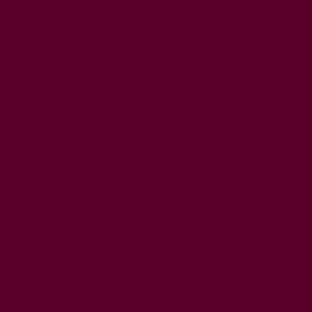 3M™ SC 100-2405 - Purple Red (1.22m x 50m)