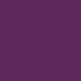 3M™ SC 100-2409 - Aubergine (1.22m x 50m)