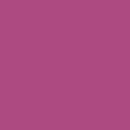 3M™ SC 100-2410 - Fuschia (1.22m x 50m)