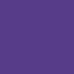 3M™ SC 100-2411 - Intense Violet (1.22m x 50m)