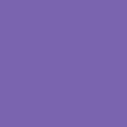 3M™ SC 100-2412 - Lavender (1.22m x 50m)