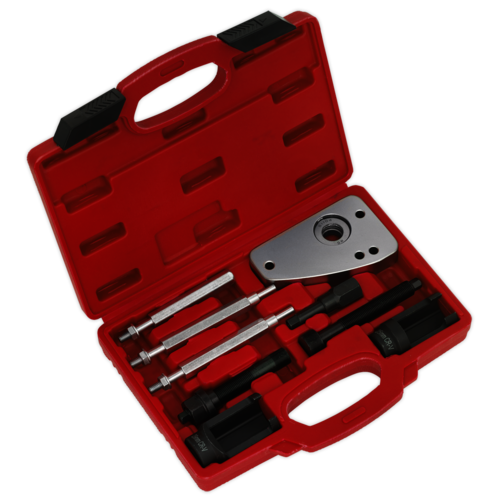 Injector Tools