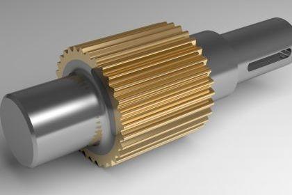 HPR Metal Repair Compound 527-M