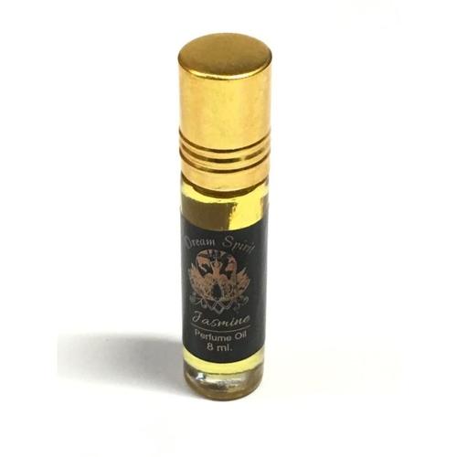 Jasmine Roller Perfume Oil