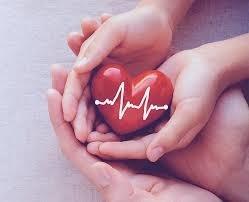 RESTART A HEART DAY - 16th October 2019