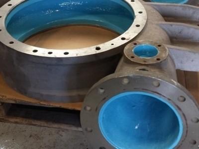 HPR Ceramic Repair Compound 517-HTC