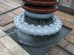 HPR Metal Repair Compound 503-M