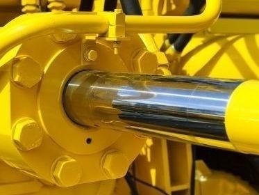 HPR Metal Repair Compound 509-MXL