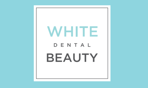Teeth Whitening, Whitening, White Dental Beauty, Laser Whitening
