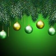 Christmas All Choirs Concert