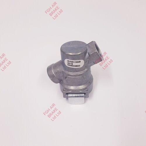 4325000200  Line Filter