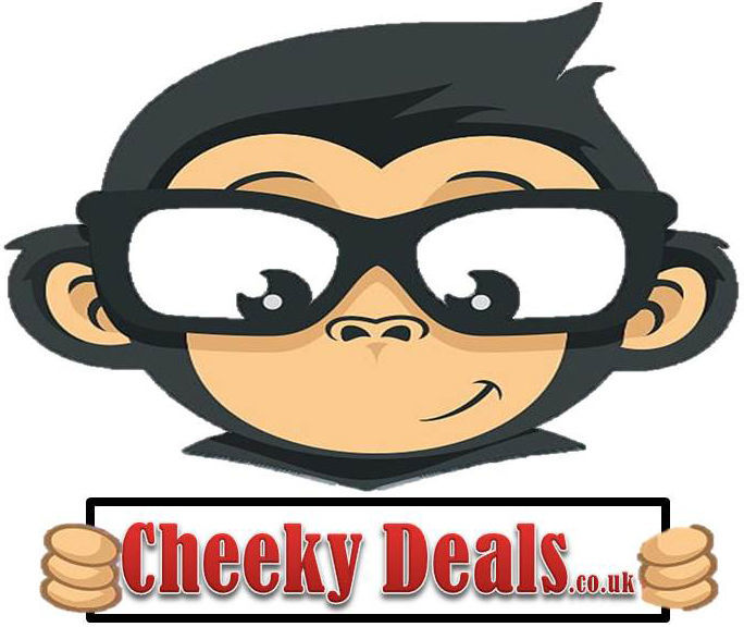 CheekyDeals