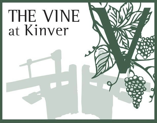 The Vine | Country Pub | Pub Kinver | Pub Lunch Kinver
