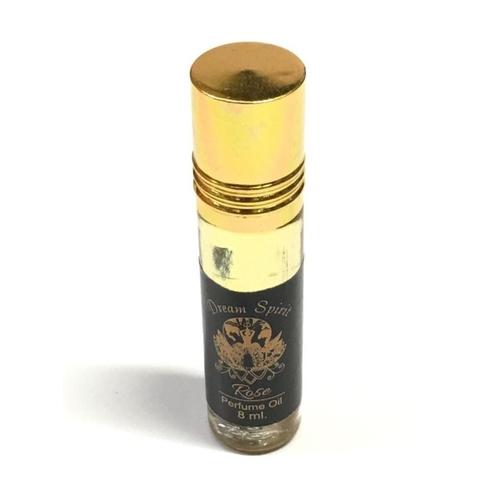 Rose Roller Perfume Oil