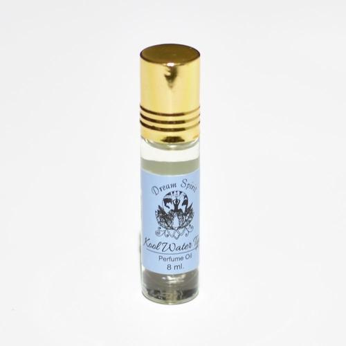 Kool Water Roller Perfume Oil