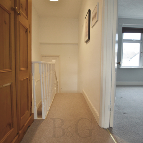 Renting In Cardiff - 3 Bedroom House in close proximity to Cardiff City Centre