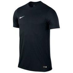 Ponteland United Training Shirt