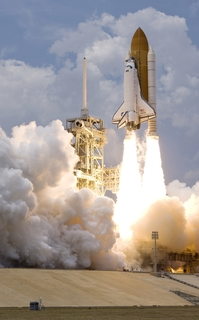 Blast Off! For New Recruitment Agency Start-Ups!
