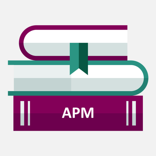 APM Project Management Qualification (PMQ) - Virtual Classroom Training