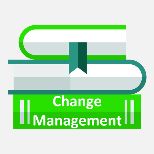 Change Management - Foundation - Classroom Training