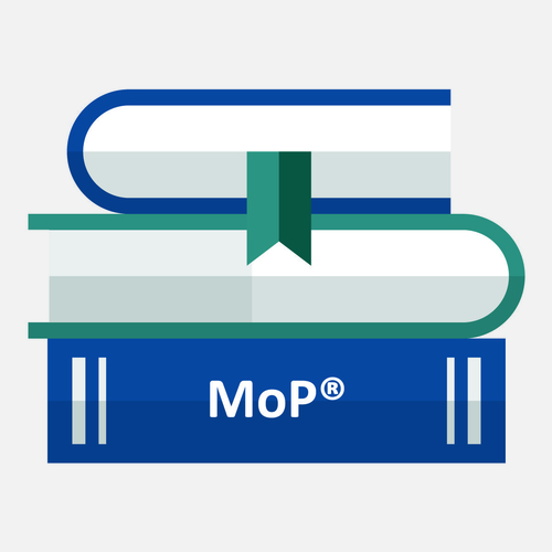MoP® Portfolio Management - Foundation & Practitioner - Virtual Classroom Training