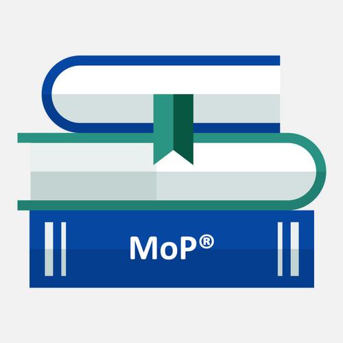 MoP® Portfolio Management - Foundation - Virtual Classroom Training