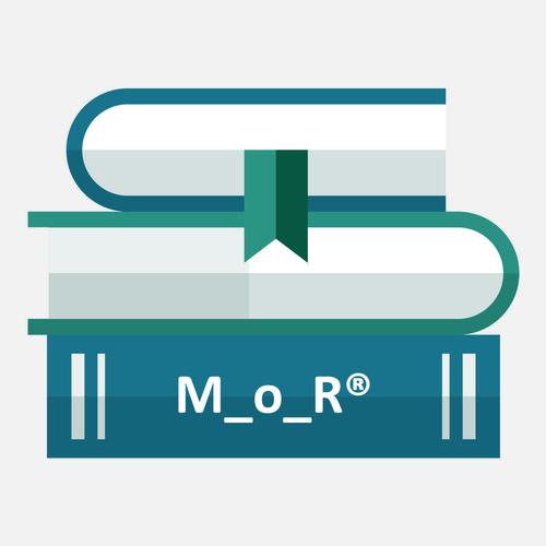 M_o_R® Risk Management - Foundation - Virtual Classroom Training