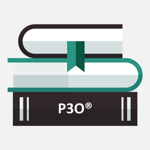 P3O® - Foundation & Practitioner - Classroom Training