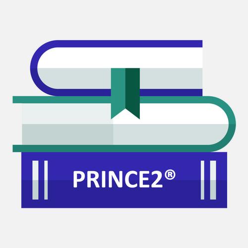 PRINCE2&reg Project Management - Foundation - TeleLearn Training