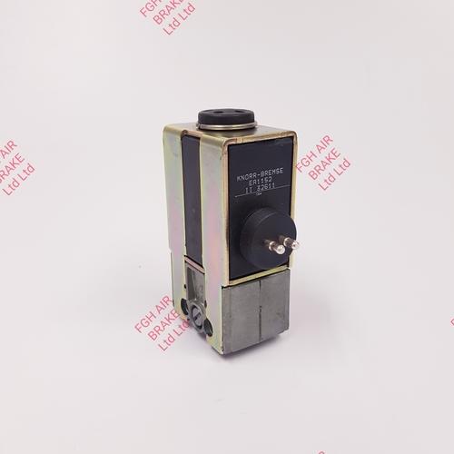 EA1152 Solenoid Valve (II32611)
