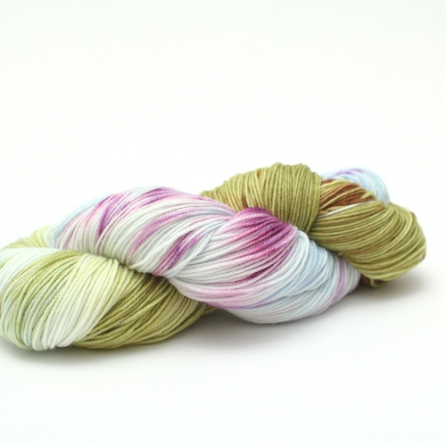 Alegria Sock Yarn