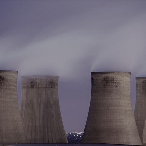 Maintenance Electrician - Nottingham