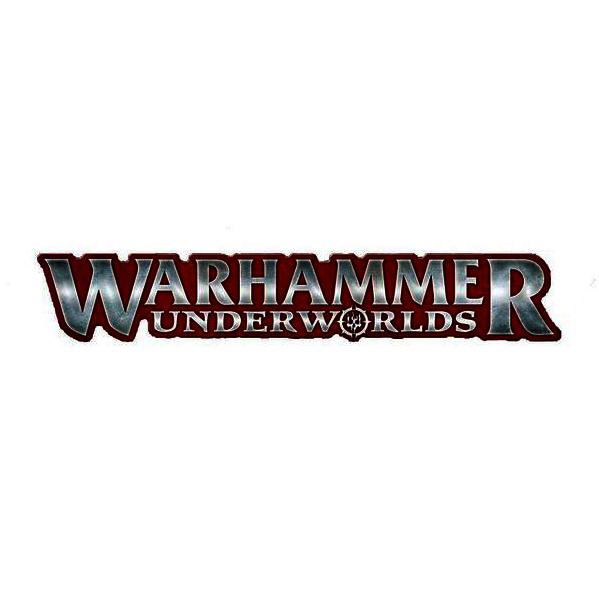 Warhammer Underworld's Event 24th November