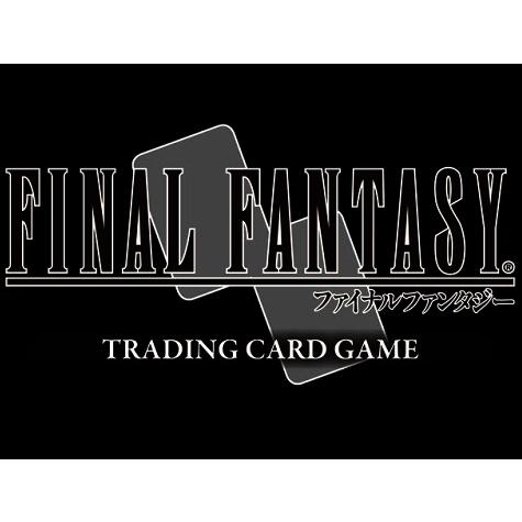 Final Fantasy TCG Prerelease event 2nd November