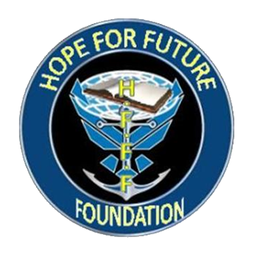 Hope For Future Foundation