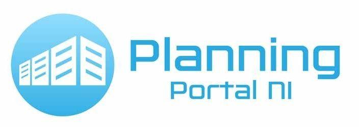 Planning Portal NI | Planning Permission | Planning Application | Planning Advice