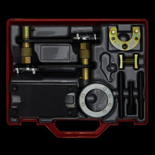 Petrol Engine Setting/Locking Kit - Land Rover, MG, Rover - Sealey - VS1290