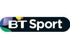 Live BT Sport