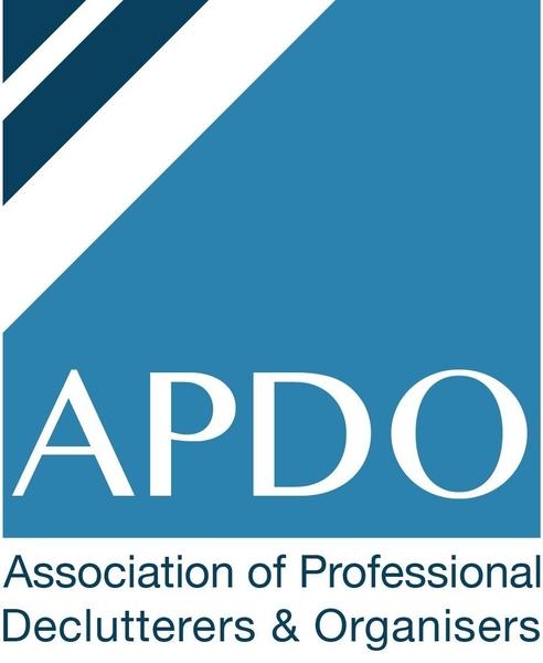 *APDO - National Organising Week – 4-10 November 2019*