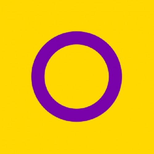 intersex: here's what that means