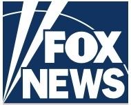 Fox News reports on Cornerstone's latest risk report on Qatar FIFA World Cup 2022