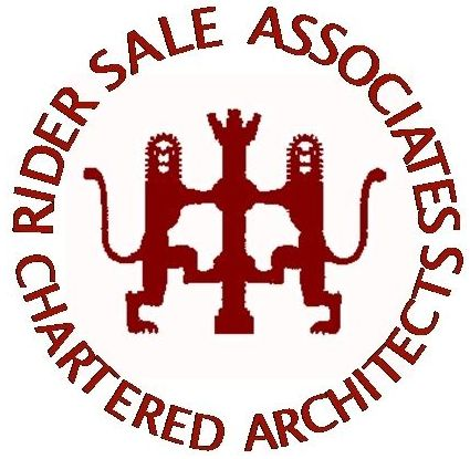 Rider Sale Architects | contemporary residential architects Cambridge UK | creative amazing spaces | new houses extensions and alterations remodels