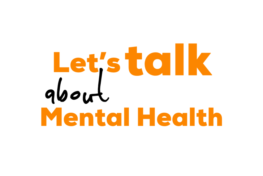 Andy Garland Therapies - Counselling Cardiff - Mental Health Services Cardiff - Cardiff Therapists - what is cyber self harm?