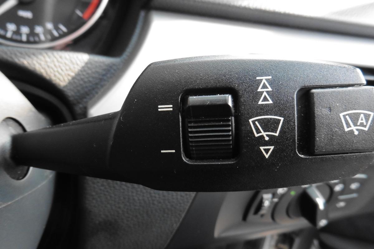 BMW 330d M Sport 4dr - Sat Nav - Full Leather Interior