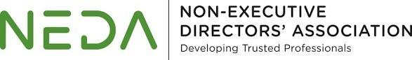 Non Exective Director