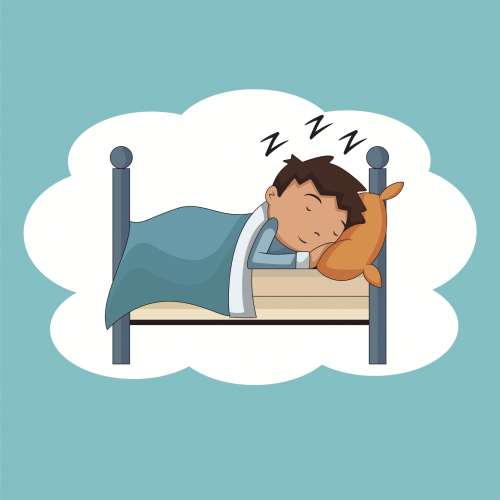 depression and your sleep
