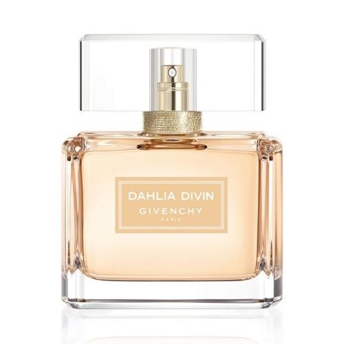Dahlia Divin Eau de Parfum Nude By Givenchy