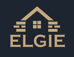 Sam Elgie | Property & Investing Derby | Coaching & Mentoring