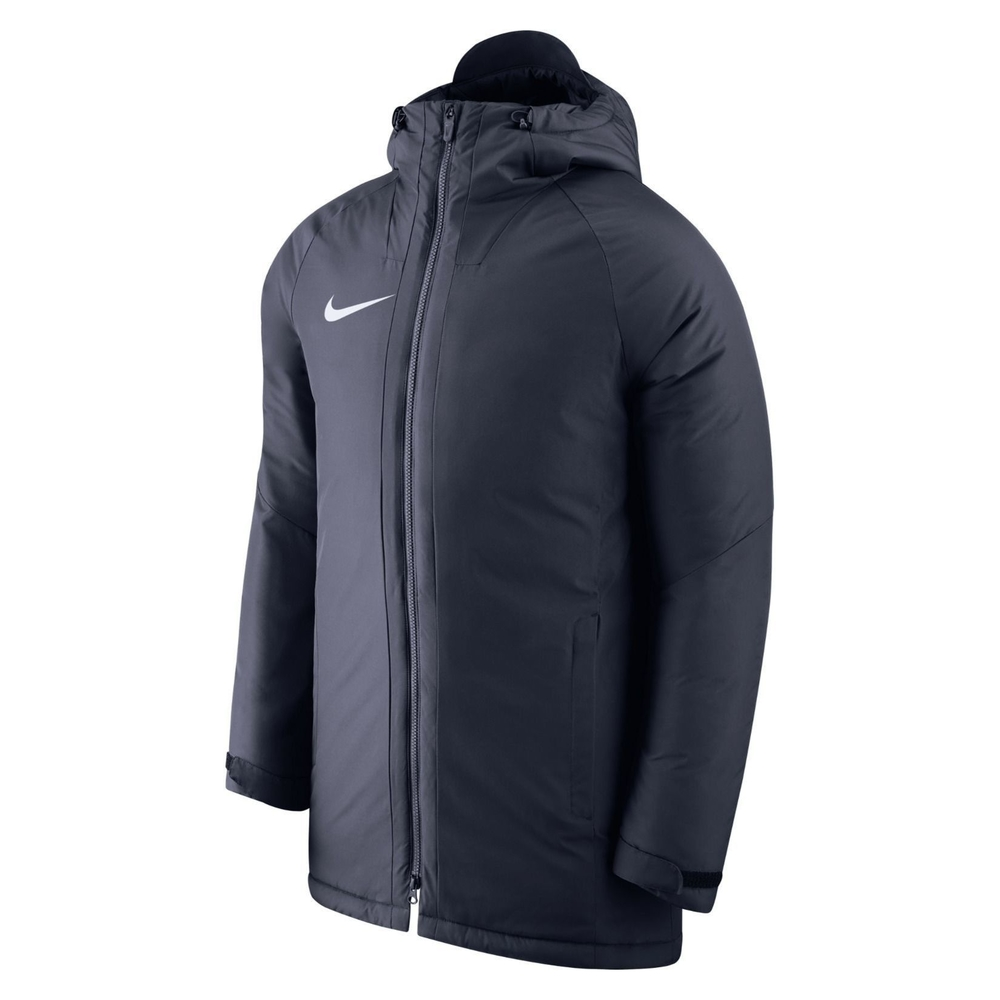 Navy Academy 18 Winter Jacket