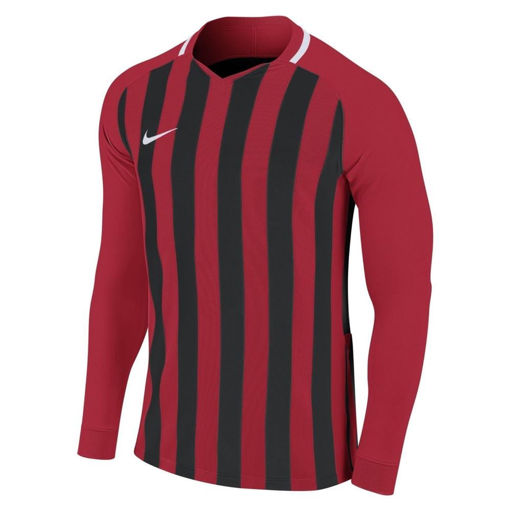 Nike Striped Divsion Shirt